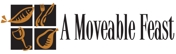 A Moveable Feast Catering Memphis, TN | Memphis' Premier Caterer