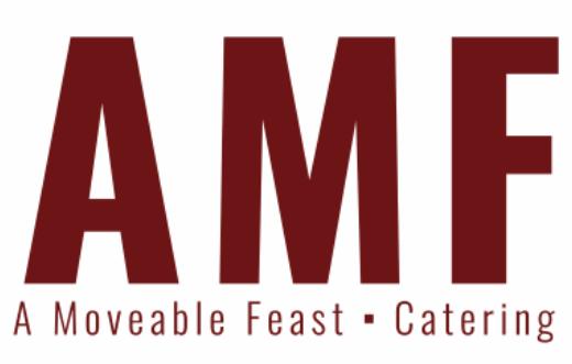A Moveable Feast Catering Memphis, TN | Memphis' Premier Caterer